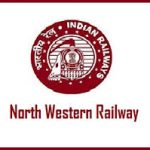 North Western Railway Recruitment 2018 Apply for 45 Sr and Jr Technical AssociatePosts at www.nwr.indianrailways.gov.in