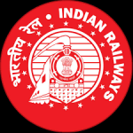 RRC NWR ITI Admit Card 2017 Download RRC Jaipur Apprentice Exam Hall Ticket at www.nwr.indianrailway.gov.in