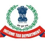 Income Tax Inspector Recruitment 2018 Apply for 20750 Inspector of Income Tax, Income Tax Officer Posts at incometaxindia.gov.in