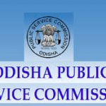 OPSC Assistant Section Officer Recruitment 2018 Apply online for 500 Assistant Section Officer Posts at www.opsc.gov.in