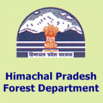 HP Forest Department Recruitment 2018 Apply for Himachal Pradesh Forest Guard Post at www.hpforest.nic.in