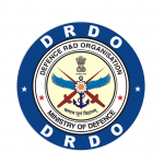 DRDO Scientist Recruitment 2017 Apply for DRDO Engineer Vacancy at www.drdo.gov.in