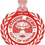 Haryana SCBC Recruitment 2017 Apply for 52 Clerk Tehsil Welfare Officer Posts at www.scbc.haryana.gov.in