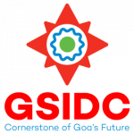 GSIDC Deputy Manager Recruitment 2017 Apply for 30 Assistant Manager Posts at www.gsidcltd.com
