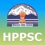 Haryana PSC Veterinary surgeon Recruitment 2018 Apply for HPSC Dental Surgeon Posts @hpsconline.in