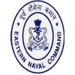 Eastern Naval Command Visakhapatnam Recruitment 2018 Apply for Multi Tasking Staff Posts at www.indiannavy.nic.in