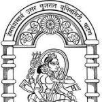 HNGU Recruitment 2018 Apply Online for 1709 Teaching & Non Teaching Posts at www.ngu.ac.in