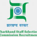 JSSC Recruitment 2017 Apply Online for 1540 Post Graduate Trained Teacher Posts at www.jssc.nic.in
