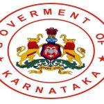 Karnataka Anganwadi Recruitment 2017 Apply Online for 866 Anganwadi Worker & Anganwadi Helper Posts at www.anganwadirecruit.kar.nic.in