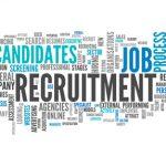 HPBOSE Clerk Recruitment 2017 Apply for Himachal Pradesh Computer Operator, Clerk Posts at www.hpbose.org