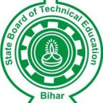 SBTE Jharkhand Technical Recruitment 2017 Apply for 68 Non Technical Posts at www.sbtejharkhand.nic.in