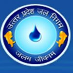UP Jal Nigam Recruitment 2018 Apply Online for 383 Routine Clerk & Steno Posts at www.upjn.org