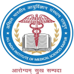 AIIMS Raipur Recruitment 2018 Apply Online for 71 Senior Resident Posts at www.aiimsraipur.edu.in