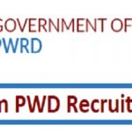 Assam PWD Recruitment 2018 || Apply for 54 Assam PWD Graduate Engineer Posts at www.apwd.in