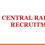 Central Railway Retired Staff Recruitment 2018 Apply Online for 775 Retired Staff Posts at www.rrrccr.nic.in