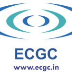 ECGC Probationary Officer Recruitment 2018 Apply for Export Credit Guarantee Corporation of India PO Post at www.ecgc.in