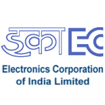 ECIL GET Recruitment 2018 Apply for 84 Graduate Engineer Trainee Vacancies at www.ecil.co.in