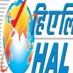 HAL Apprentice Recruitment 2018 Apply for 817 Apprentices Posts @hal-india.com