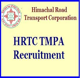 www hrtc gov in online booking