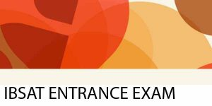 IBSAT Exam Result 2018 Download ICFAI BSAT Exam Scorecard at