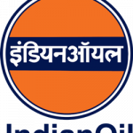 IOCL Southern Region Recruitment 2018 Apply Online for 350 Trade Apprentice Posts at www.iocl.com