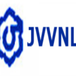 JVVNL Recruitment 2018 Apply Online for 3210 Junior Assistant, Assistant Personnel Officer Vacancies at www.jaipurdiscom.com