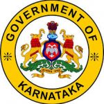 Karnataka Panchayat Raj Recruitment 2018 Apply Online for 1624 Panchayat Development Officer Posts at www.kea.kar.nic.in