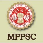MPPSC Assistant Professor Recruitment 2018 Apply for 2968 SFS, SSE, APE Posts at www.mppsc.nic.in