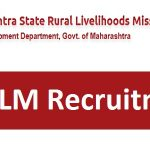 MSRLM Area Coordinator Recruitment 2018 || Apply for 40 Administrative Assistant, DEO Posts at jobs.msrlm.org