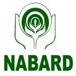 NABARD SO Recruitment 2018 || Apply for 21 Specialist Officer Posts at www.nabard.org