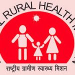 NRHM Chhattisgarh MO Recruitment 2018 Apply for Medical Officer Posts at www.cghealth.nic.in