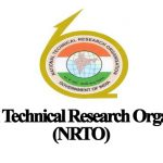 NTRO Technical Assistant Recruitment 2018 Apply for 99 Aviator & Other Posts at www.ntro.gov.in