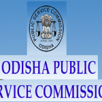 Odisha PSC Civil Services Admit Card 2018 Download OPSC OAS OFS ORS Exam Hall Ticket at www.opsc.gov.in