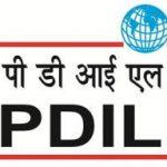 PDIL Trade Apprentice Recruitment 2017 Apply for 48 Apprentice Posts at www.pdilin.com