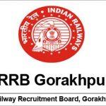 RRB Gorakhpur ALP Recruitment 2017 Apply for 95 Technician Grade 3 Vacancies at www.rrbgrp.gov.in