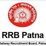 RRB Patna ALP Recruitment 2018 Apply Online for 454 Technician Grade III Posts at www.rrbpatna.gov.in