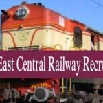 South East Central Railway Recruitment 2017-18 Apply for 1050 Apprentice Vacancies at www.secr.indianrailways.gov.in