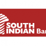 South Indian Bank Admit Card 2018 Download SIB Probationary Clerk Exam Hall Ticket at www.southindianbank.com