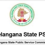 TSPSC Sanitary Inspector Recruitment 2018 Apply for 93 Health Assistant, Field Assistant Posts at www.tspsc.gov.in