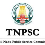 TNPSC Forest Apprentices Recruitment 2018 Apply Online for 158 Forest Apprentices Posts at www.tnpsc.gov.in