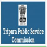 Tripura PSC Dental Surgeon Recruitment 2017 Apply for 73 TPSC Sub Inspector of Excise Posts at www.tpsc.gov.in
