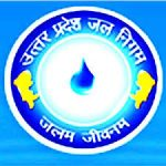UP Jal Nigam AE Recruitment 2018 Apply Online for UPJN Assistant Engineer and Junior Engineer Posts at www.upjn.org