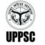 UPPSC RO Recruitment 2017 Apply Online for 362 Assistant Review Officer Posts at www.uppsc.up.nic.in