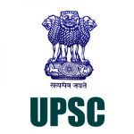 UPSC Medical Officer Admit Card 2018 Union Public Service Commission Translator Hall Ticket @ www.upsconline.nic.in