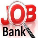 Himachal Pradesh Gramin Bank Recruitment 2018 Apply for HP Clerk PO SO Posts at www.himachalgraminbank.org