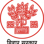 Collectorate Katihar Recruitment 2018 Apply offline for 38 Amin Posts at www.katihar.nic.in