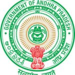 AP Health Department Recruitment 2018 Apply Online for 1794 Civil Assistant Surgeon Posts at www.hmfw.ap.gov.in