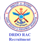 DRDO RAC Recruitment 2017 Apply for 76 Scientist 'B' & Scientist Engineer 'B' Post at www.rac.gov.in