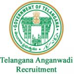 Telangana Anganwadi Recruitment 2018-19 Apply Online for Anganwadi Teacher Posts at www.tg.nic.in