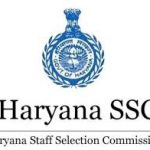 HSSC Veterinary LDA Recruitment 2017 Apply Online for Veterinary Livestock Development Assistant Posts at www.hssc.gov.in